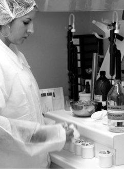Présentation de la Pharmacie P.H.C | La Pharmacie Homéopathique Centrale | Scoop.it