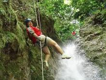 Different Adventure Tours in Costa Rica | Tours | Scoop.it