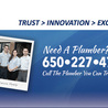 Burlingame Affordable Boiler Replacement Services