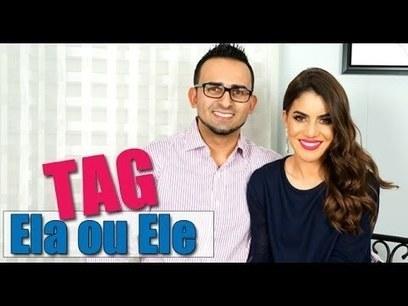 Tag: Ela ou Ele   network marketing   Scoop.it