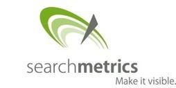 SEO Ranking Factors - Rank Correlation 2013 for Google USA 2013 | Les moteurs de recherche et leurs spécificités | Scoop.it