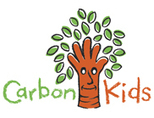 CarbonKids Educational Resources | CSIRO | Educational Learning | Scoop.it