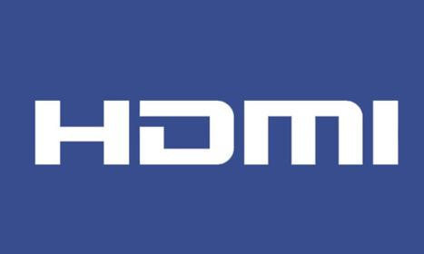 ¿Cómo diferenciar los distintos conectores HDMI? | tecno4 | Scoop.it