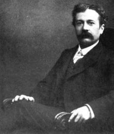 René Lalique : joaillier de l'Orient Express | Auprès de nos Racines - Généalogie | Scoop.it
