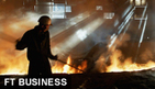 Change for commodities - ft business - companies - FT.com | Financial Services Tech News | Scoop.it