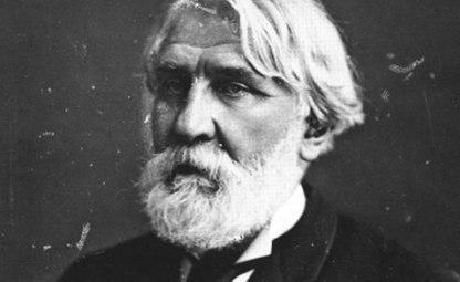 José Antonio López Calle, Los rusos y el Quijote: Turgueniev, El Catoblepas 128:6, 2012 | Historia y Filosofía | Scoop.it