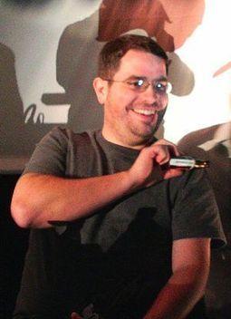 Matt Cutts Quiere Saber cómo Mejorar Google Webmaster Tools | Social Media | Scoop.it