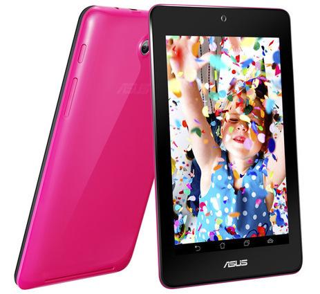 Asus MeMO Pad HD 7: huokea Android 4.2 -tabletti ... - MobiiliBlogi | Tablet opetuksessa | Scoop.it