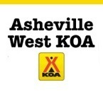 Asheville West KOA Campground & RV Park | Camping in North Carolina | KOA Campgrounds | Campgrounds in Asheville, NC | Scoop.it