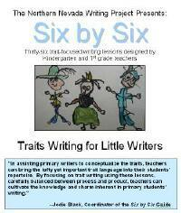 WritingFix: prompts, lessons, and resources for writing classrooms | Technology Ideas | Scoop.it