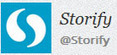EMU Storify | Web 2.0  og IT i undervisningen | Scoop.it