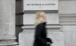 HMRC is in thrall to big business. It can no longer do its job | Prem Sikka | University of Essex in the news | Scoop.it