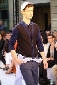 Bill Tornade, l'homme de l'été2013 | Le blog mode de l'homme urbain | Scoop.it