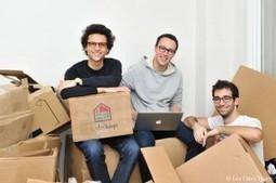 5 bonnes raisons de passer six mois dans une start-up | Entrepreneurship and startup | Scoop.it
