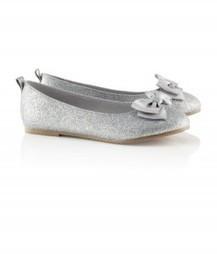 Zapatos de niña en H&M | Zapatos Online | Scoop.it