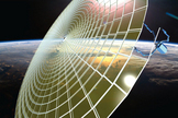 NASA Turns to 3D Printing for Self-Building Spacecraft | 3D printing in New york | Scoop.it