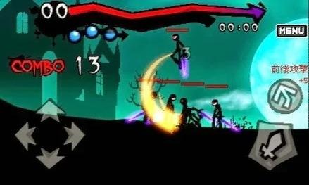 Game Stickman BlackBlade v6.1 Apk - GAME APP APK FULL PREMIUM FEATURE PRO FREE DOWNLOAD | Free download full game app for mobile | Scoop.it