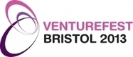 ALERT at Venturefest Innovation Showcase | Asbestos Legislation | Scoop.it