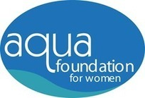 Aqua Foundation for Women grants $72000 to South Florida groups focusing on ... - MiamiHerald.com (blog) | Blackberry Castle Productions-Photography, inc. | Scoop.it