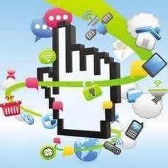 5 conseils pour sa stratégie Digitale en Chine - Marketing en Chine   CURTO   Scoop.it
