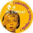 Les Francas: Oui la réforme des rythmes éducatifs constitue une opportunité pour l'éducation | Rythmes scolaires, rythmes éducatifs, projet éducatif local | Scoop.it