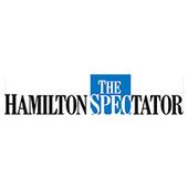 Former Vanderbilt player is found guilty in rape retrial | Gender and Crime | Scoop.it