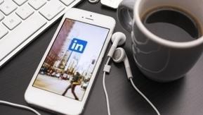 5 étapes clés pour bâtir un réseau de qualité sur Linkedin et Viadeo | Social Media l'Information | Scoop.it