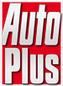 Attention, Coyote et l'état. A savoir - Questions et remarques à la rédac - FORUM Auto Plus | Coyote modifierai son règlement ? | Scoop.it