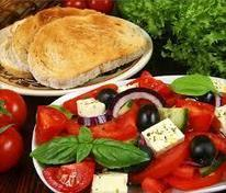Mediterranean diet helps prevent diabetes - Olive Press | PreDiabetes News | Scoop.it