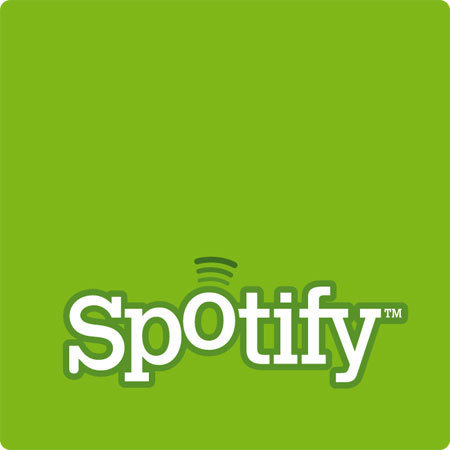 How 125 days with Spotify changed my music habits | Music business | Scoop.it