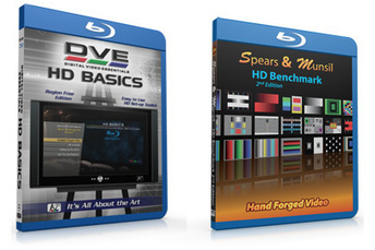 Is Your AV Gear Set Up to Deliver the Best Performance? - Home Theater Review | DIY Home Theater | Scoop.it