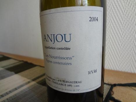 Vendredis du vin #45: Callcut, l'artiste   Oenos   Vendredis du Vin   Scoop.it