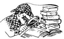 Educational Theories | Scoop.it! Ed topics | Scoop.it