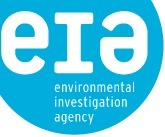 Whaling report calls Danish EU presidency into question - EIA International | Whales | Scoop.it