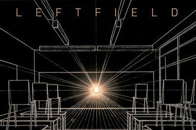 Leftfield return with Alternative Light Source | DJing | Scoop.it