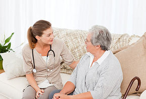 Nursing homes residents to be adversely affected by GP co-payment plan - CHOICE   CoPayStories Latest News   Scoop.it