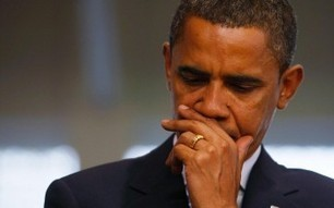GOP Candidates to Obama:'Stop Making Racist Murder a Racial Issue' | AntiRacism & Privilege | Scoop.it