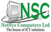 Restaurant Manangement Software - POS | ICT for industries | Scoop.it
