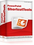 Control PowerPoint with keyboard shortcuts | Digital Presentations in Education | Scoop.it