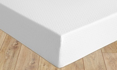Memory Foam 250 Mattress from £84.97 (Up to 59% Off), Free Delivery | Memory Foam Mattress | Scoop.it
