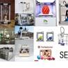 Desktop 3D Print