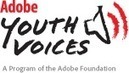 Adobe Youth Voices | EDUCATIC | Scoop.it
