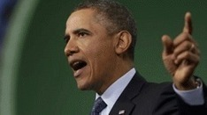 Obama Is The Closest Thing To Nixon We've Seen In 40 Years--But Closer To Chavez | Littlebytesnews Current Events | Scoop.it