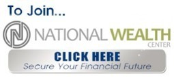 National Wealth Center- The Reverse 2 Up System Review   infinitydownlinesuccess   Scoop.it