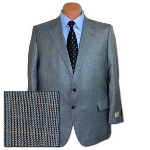 –>   Petrocelli Big and Tall Light Weight Fancy Sport Coat EISENBERG INTERNATIONAL Long | Discount Sports Coats | Scoop.it