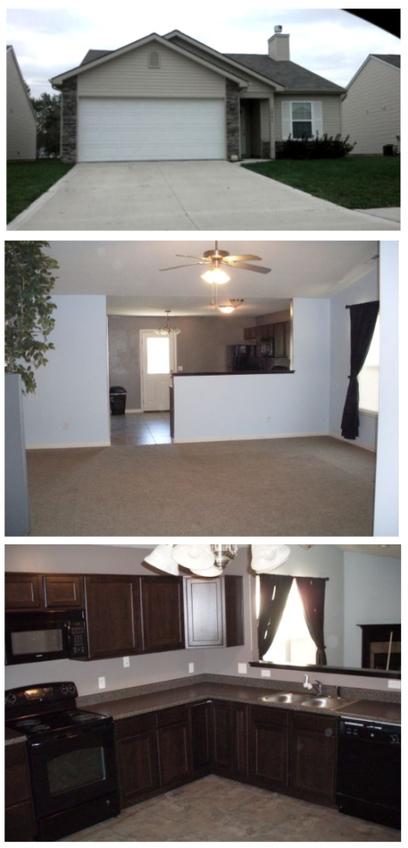 Properties for Sale in Indiana | Properties for Sale in Indiana | Scoop.it