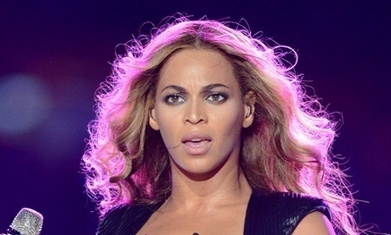 Beyoncé's control of her own image belies the bell hooks 'slave' critique | critical reasoning | Scoop.it