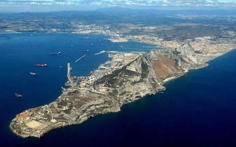 Gibraltar Minister: Spain acting like North Korea | Carlos D. Márquez | Scoop.it