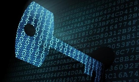 Cyber Attack 'To Hit In Next Two Weeks' | Innovations web, e-stratégie, e-réputation | Scoop.it