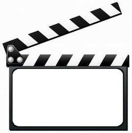Infographie e-commerce : les vidéos produits incitent à l'achat ! | Ecommerce - Webmarketing - Le Blog Cible web | Formation en ligne | Scoop.it